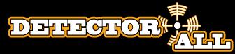 DetectorAll.Com - Metal Detectors