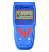 V-Checker Super Car Diagnostic Equipment