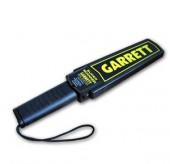 Garrett Superscanner Hand-held Metal Detector