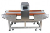 Auto Conveyor Type Food Metal Detector