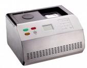 Professional Dangerous Liquid Scanner for Checking Liquid Explosive