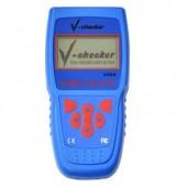 V-Checker Super Car Diagnostic Equipment