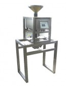 Gravity Fall Metal Detector