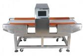 Auto Conveyor Type Food Metal Detector